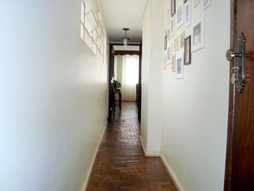Foto 7 apartamento 3 quartos barro preto - cod: 109557