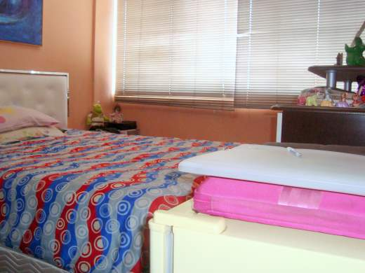 Foto 9 apartamento 3 quartos barro preto - cod: 109557
