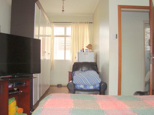 Foto 10 apartamento 3 quartos barro preto - cod: 109557