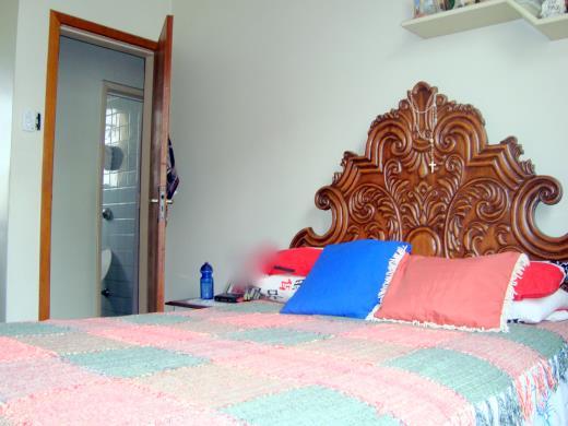 Foto 11 apartamento 3 quartos barro preto - cod: 109557