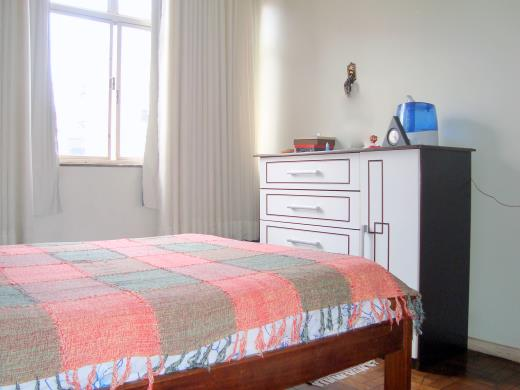 Foto 12 apartamento 3 quartos barro preto - cod: 109557