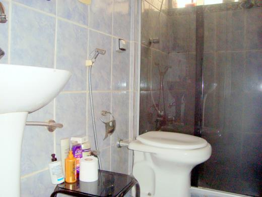 Foto 13 apartamento 3 quartos barro preto - cod: 109557