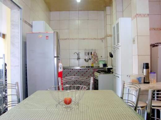 Foto 14 apartamento 3 quartos barro preto - cod: 109557