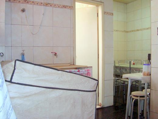 Foto 16 apartamento 3 quartos barro preto - cod: 109557