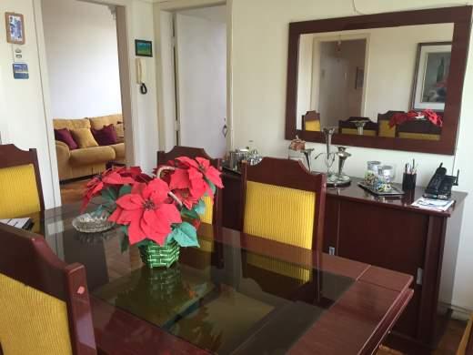Foto 3 apartamento 3 quartos serra - cod: 109563