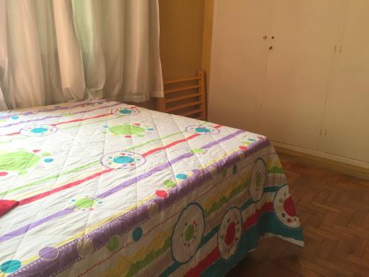 Foto 5 apartamento 3 quartos serra - cod: 109563