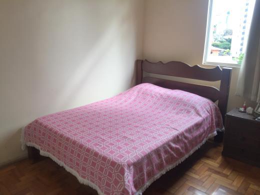 Foto 6 apartamento 3 quartos serra - cod: 109563