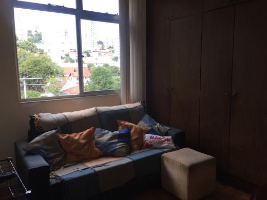 Foto 7 apartamento 3 quartos serra - cod: 109563