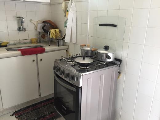 Foto 10 apartamento 3 quartos serra - cod: 109563