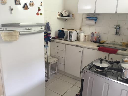 Foto 11 apartamento 3 quartos serra - cod: 109563