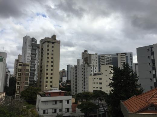 Foto 13 apartamento 3 quartos serra - cod: 109563