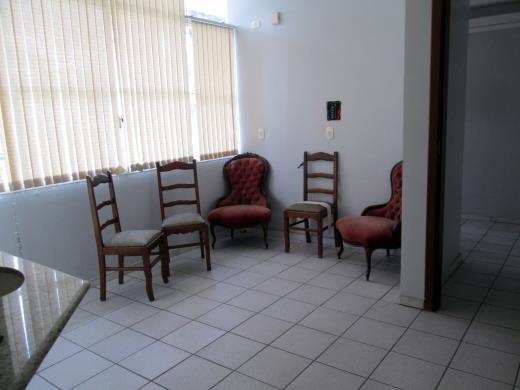 Foto 3 casa 3 quartos cidade jardim - cod: 109584