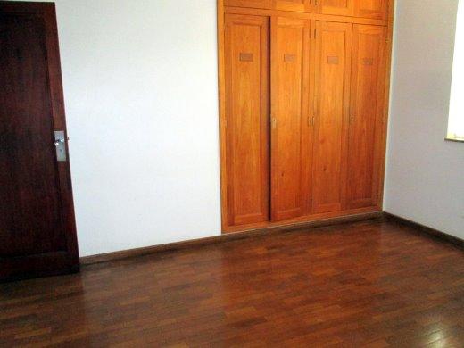 Foto 8 casa 3 quartos cidade jardim - cod: 109584