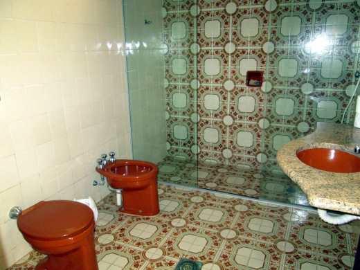 Foto 12 casa 3 quartos cidade jardim - cod: 109584