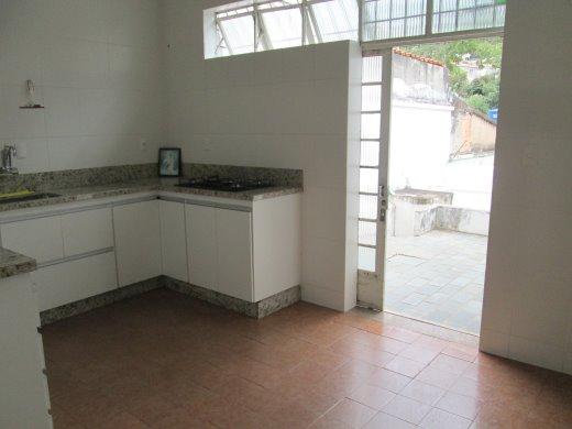 Foto 17 casa 3 quartos cidade jardim - cod: 109584