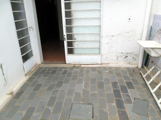 Foto 19 casa 3 quartos cidade jardim - cod: 109584