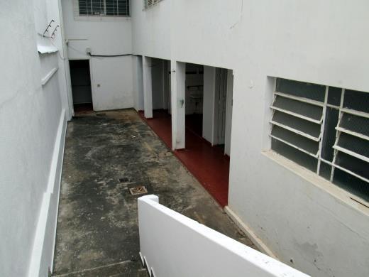 Foto 23 casa 3 quartos cidade jardim - cod: 109584