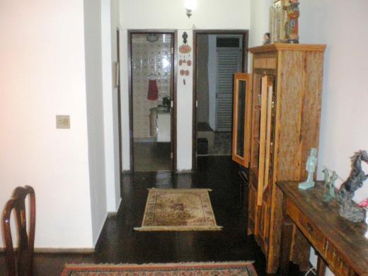 Foto 5 apartamento 4 quartos funcionarios - cod: 109588