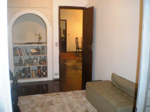 Foto 8 apartamento 4 quartos funcionarios - cod: 109588
