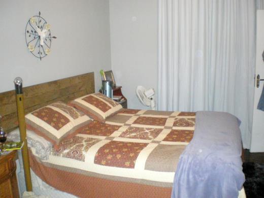 Foto 9 apartamento 4 quartos funcionarios - cod: 109588