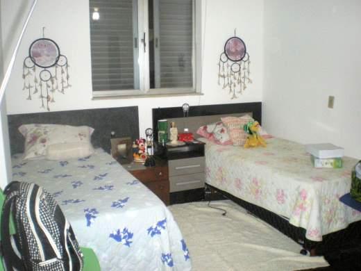 Foto 11 apartamento 4 quartos funcionarios - cod: 109588