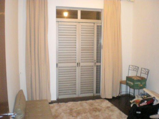 Foto 12 apartamento 4 quartos funcionarios - cod: 109588