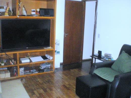 Foto 13 apartamento 4 quartos funcionarios - cod: 109588