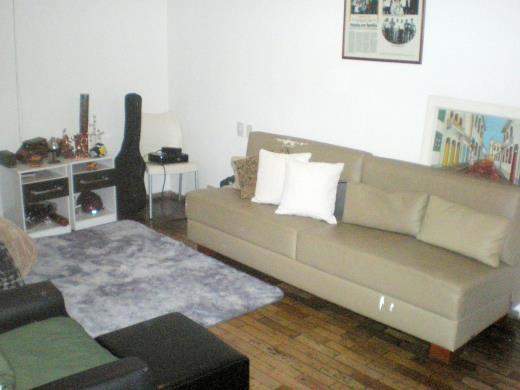 Foto 14 apartamento 4 quartos funcionarios - cod: 109588