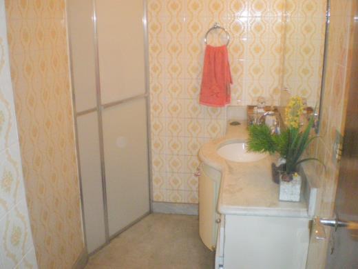 Foto 15 apartamento 4 quartos funcionarios - cod: 109588