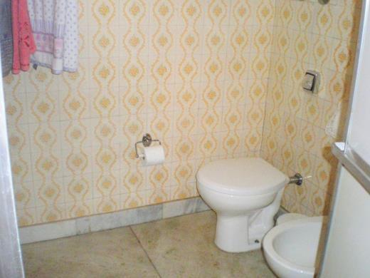 Foto 16 apartamento 4 quartos funcionarios - cod: 109588