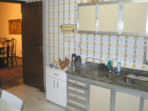 Foto 17 apartamento 4 quartos funcionarios - cod: 109588