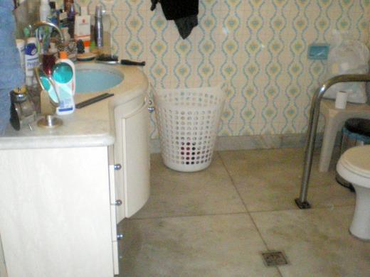 Foto 20 apartamento 4 quartos funcionarios - cod: 109588