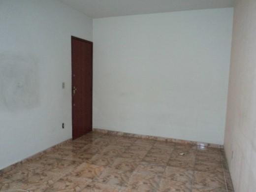 Foto 1 apartamento 2 quartos nova suica - cod: 109593