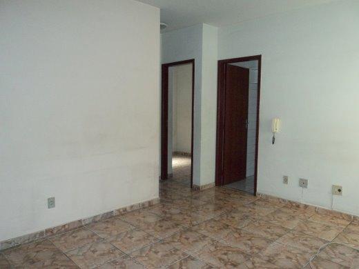 Foto 2 apartamento 2 quartos nova suica - cod: 109593