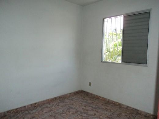 Foto 3 apartamento 2 quartos nova suica - cod: 109593
