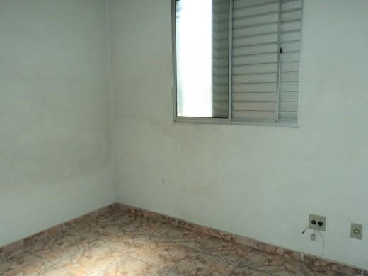 Foto 4 apartamento 2 quartos nova suica - cod: 109593