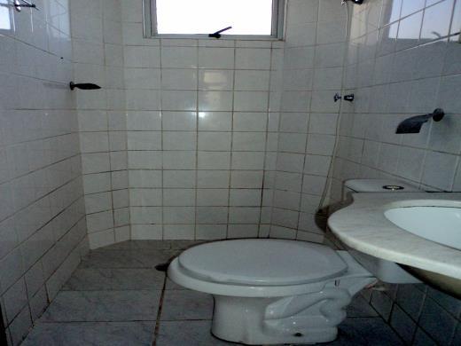 Foto 5 apartamento 2 quartos nova suica - cod: 109593