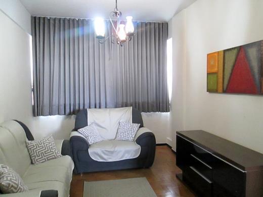 Foto 1 apartamento 3 quartos centro - cod: 109606