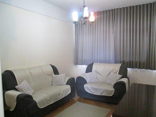Foto 2 apartamento 3 quartos centro - cod: 109606
