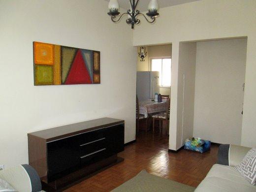 Foto 3 apartamento 3 quartos centro - cod: 109606