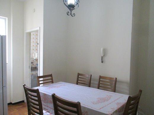 Foto 4 apartamento 3 quartos centro - cod: 109606