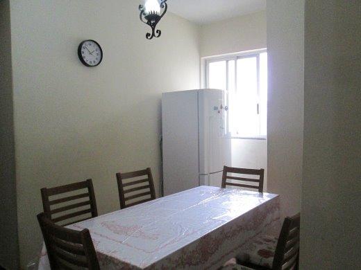 Foto 5 apartamento 3 quartos centro - cod: 109606