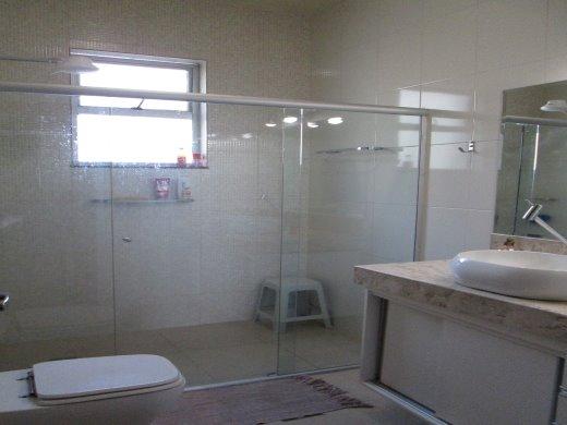 Foto 8 apartamento 3 quartos centro - cod: 109606