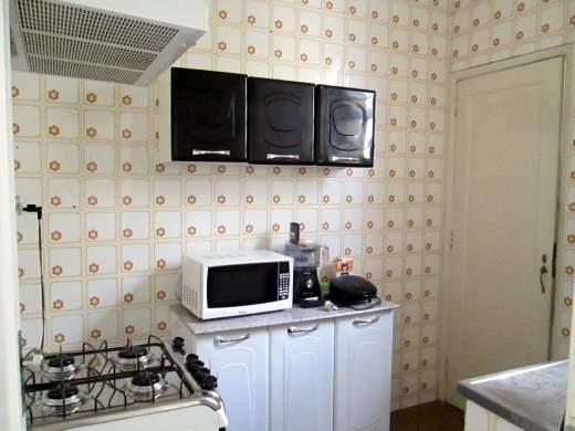 Foto 9 apartamento 3 quartos centro - cod: 109606
