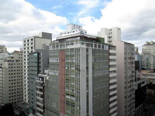 Foto 10 apartamento 3 quartos centro - cod: 109606
