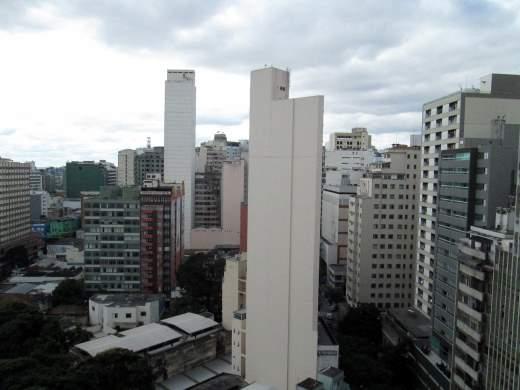 Foto 11 apartamento 3 quartos centro - cod: 109606