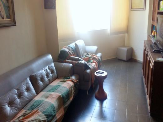 Foto 3 apartamento 4 quartos lourdes - cod: 109613