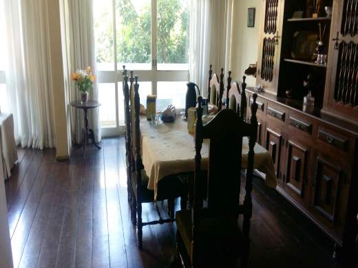 Foto 4 apartamento 4 quartos lourdes - cod: 109613