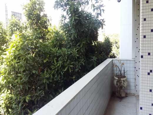 Foto 5 apartamento 4 quartos lourdes - cod: 109613