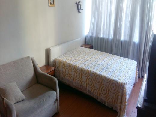 Foto 6 apartamento 4 quartos lourdes - cod: 109613